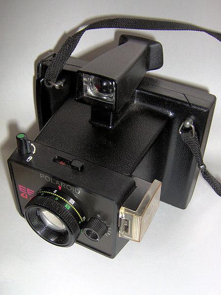 450px-Polaroid-EE-44_1-1200x1600
