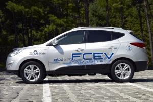 HYUNDAI-ix35-FCEV-2